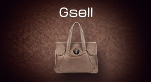 gsell